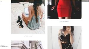 tumblr 9