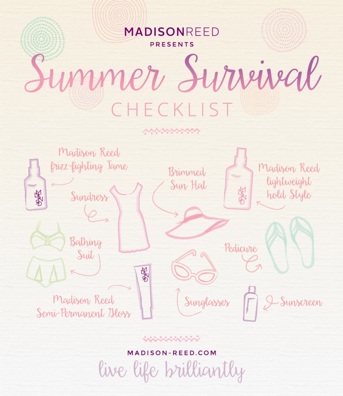 madison_reed_summer_checklist_x2_v2